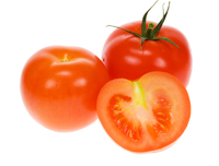 Rajčata 1 kg
