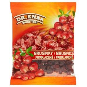 Dr. Ensa Brusinky proslazené 100g