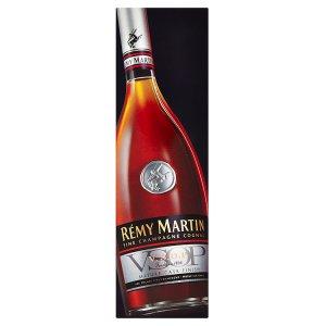 Rémy Martin Fine Champagne Cognac VSOP koňak 70cl