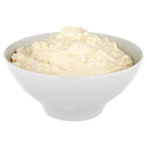 Gastro Česneková pomazánka se sýrem volná