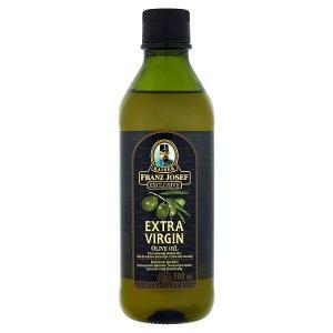 Kaiser Franz Josef Exclusive Extra panenský olivový olej 500ml
