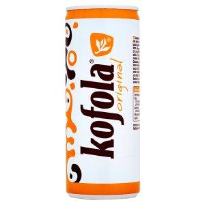 Kofola Original 250ml
