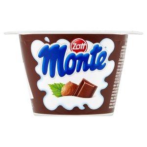 Zott Monte 150g