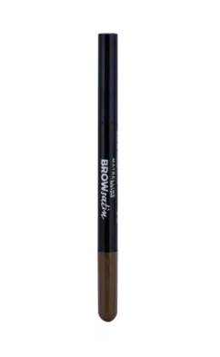 Maybelline Brow Satin tužka na obočí