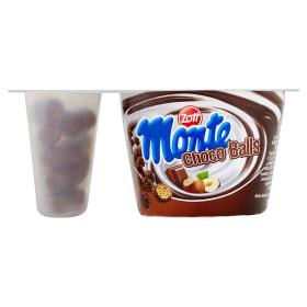 Zott Monte 125g