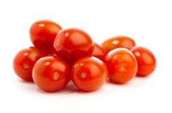 Rajčata cherry soudková 250 g