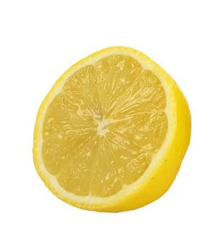 Citrony 500 g