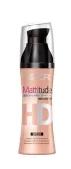 Astor MATTITUDE HD make-up