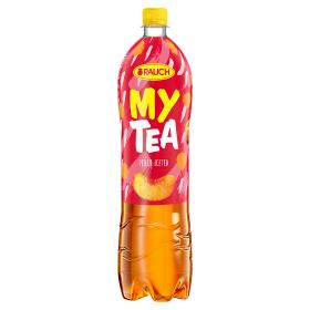 Rauch čaj MyTea 1,5l, vybrané druhy