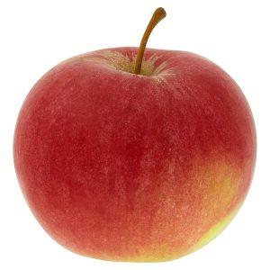 Jablka červená 2 kg
