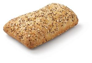 Vesnický chléb 400 g
