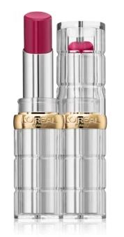 L'Oréal Color Riche Shine rtěnka