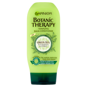 Garnier Botanic Therapy šampon nebo balzám, vybrané druhy