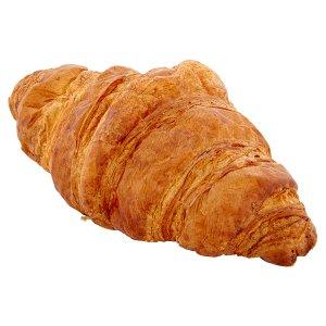 Croissant Máslový 65g, vybrané druhy