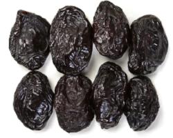 Sušené švestky 150g