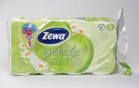 Zewa (3 vrstvy)