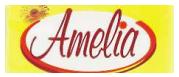 Amelia 4 vrstvy