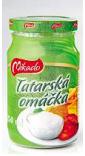 Tatarská omáčka Mikado