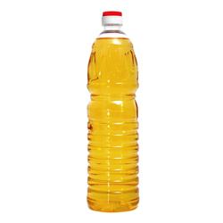 Olej slunečnicový (1 l)