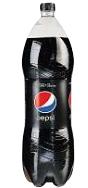 Pepsi Max, 2 l