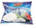Lovilio Mozzarella