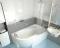 Koupelna set