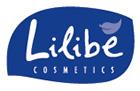 Lilibe