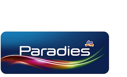Paradies foto