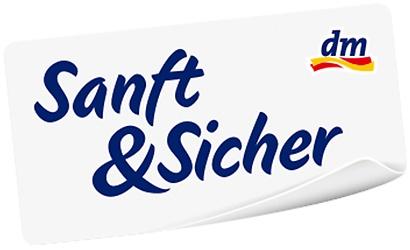 Sanft&Sicher