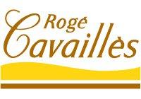 Roge Cavaillès