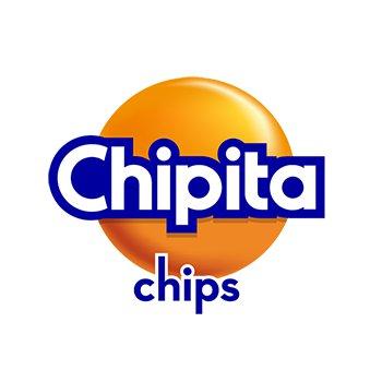 Chipita Chips