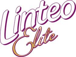 Linteo Elite