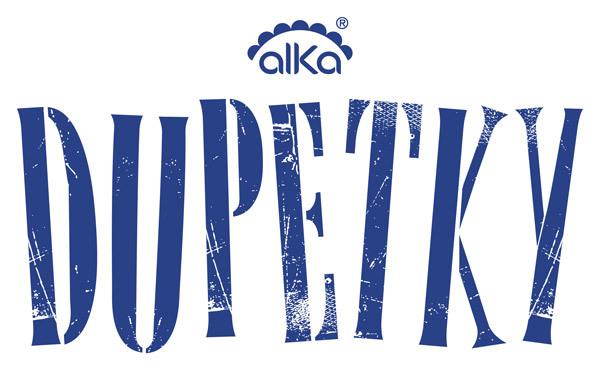 Dupetky